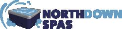 Northdown Spas Logo